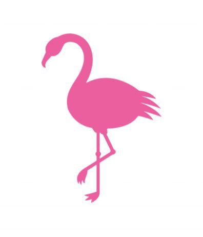 Flamingos Flip Flops Decor Ideas Pinterest Svg Interiors Inside Ideas Interiors design about Everything [magnanprojects.com]