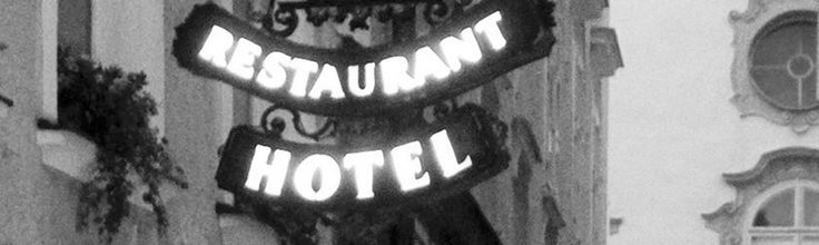 Hotel Elefant Salzburg - great 2-night value package (€199 pp)