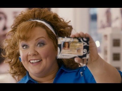 Watch Movie Identity Thief (2013) Online Free Download - http://treasure-movie.com/identity-thief-2013-2/