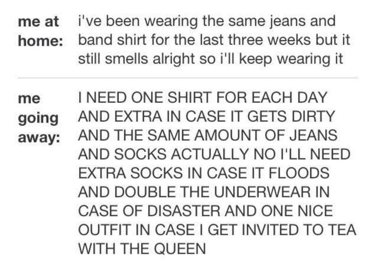 so accurate it hurts