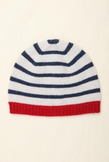 Seasalt - Sailor Hat