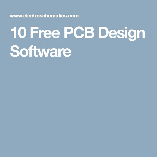 The 25+ best Free design software ideas on Pinterest Room design - gartenplaner online gratis