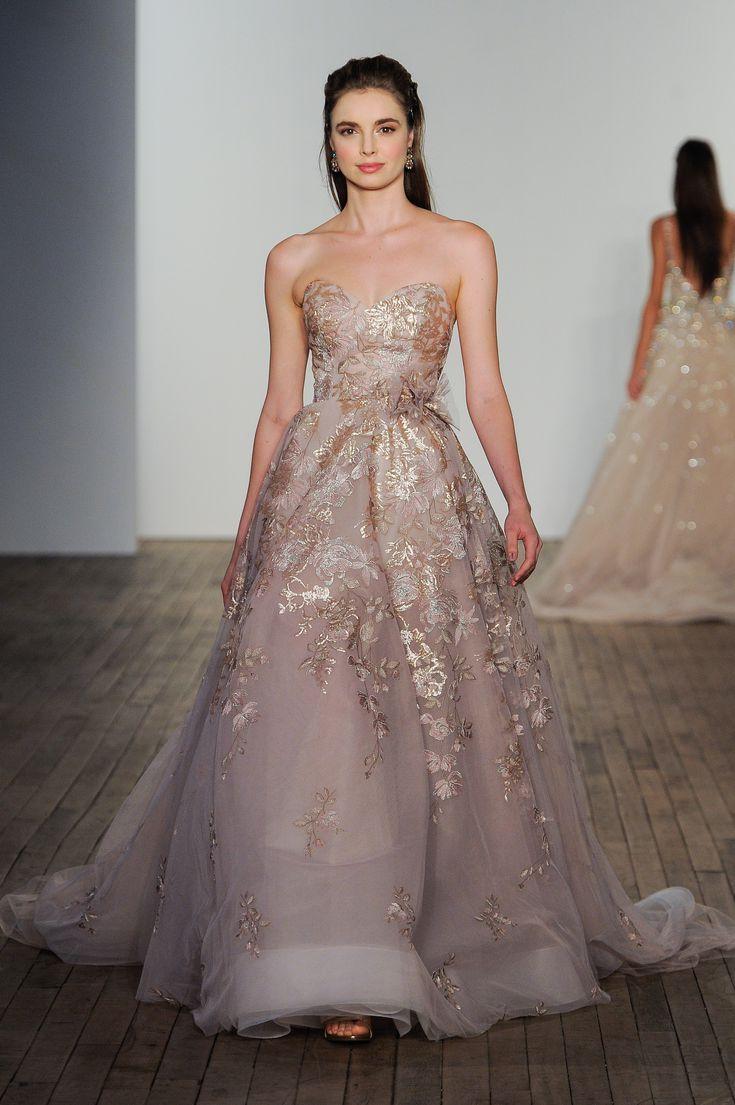 Lazaro Wedding Dresses By Season Lazaro Wedding Dress Wedding Dresses Unique Ball Dresses