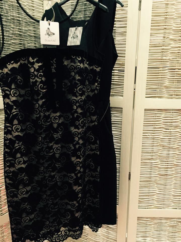 Nuovi arrivi abbigliamento Susy Mix