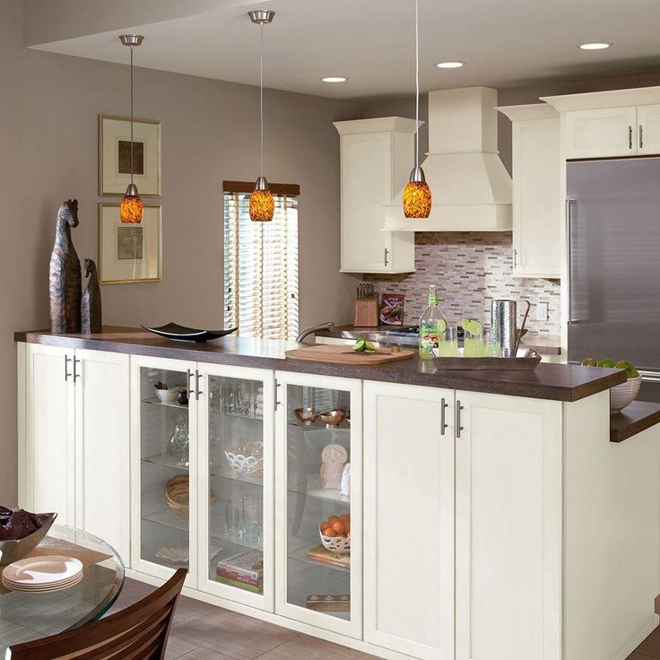 Best 25 American Woodmark Cabinets Ideas On Pinterest 400 x 300