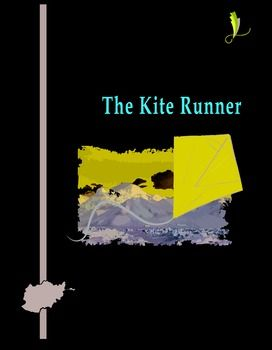 kite runner literary criticism   Fast Online Help  Drukuj    creative  writing and dialogue