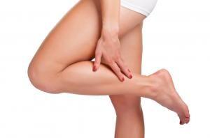 Cómo evitar el síndrome de piernas inquietas