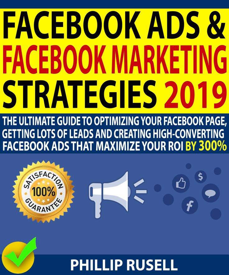 facebooks advertising strategy - 736×883