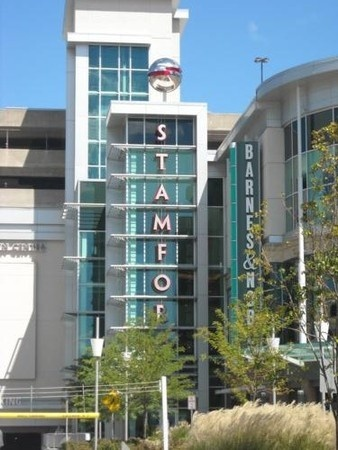43 best images about stamford our home on pinterest for Fish stamford ct