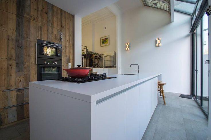 Art design keukens Rotterdam. Www.artdesignwonen.nl