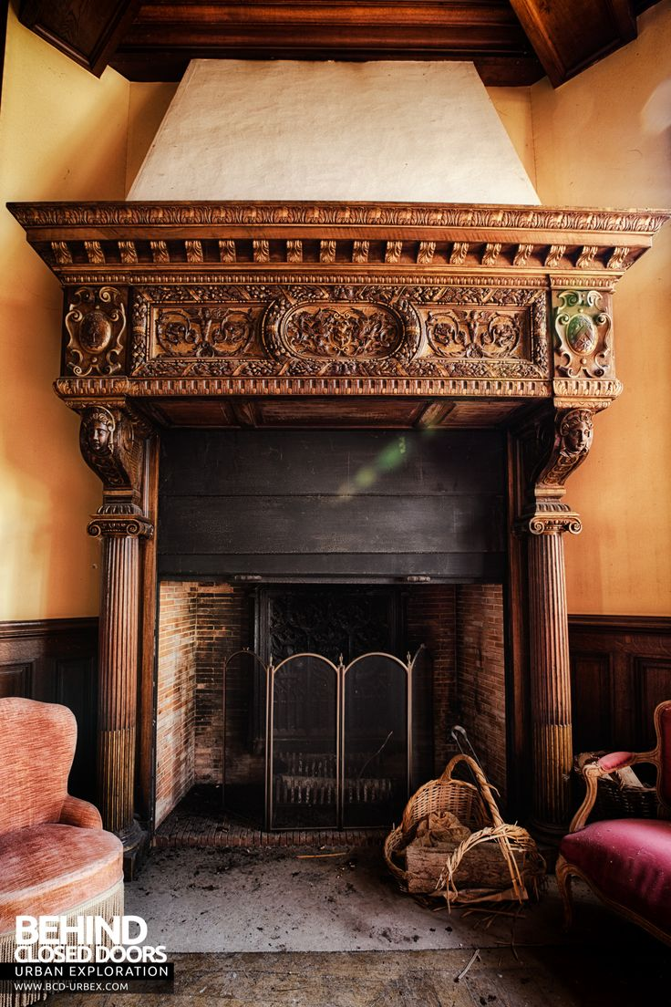 38 best fireplace mantels images on pinterest fireplace mantels