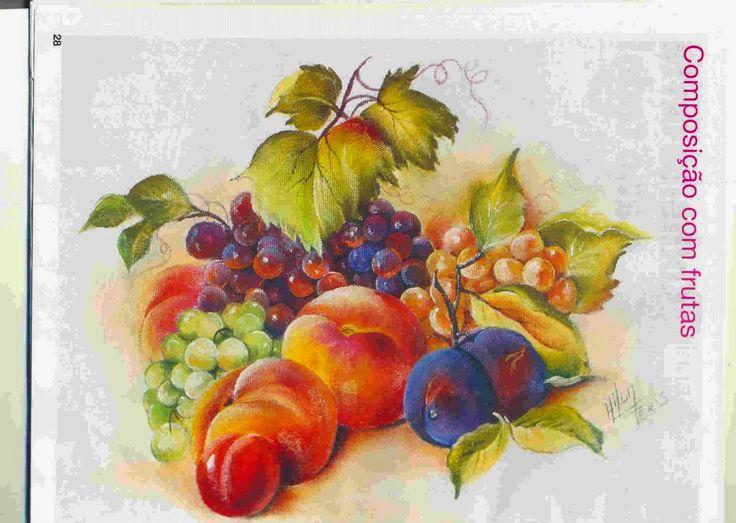 pintura_em_tecido_026.jpg (1600×1139)