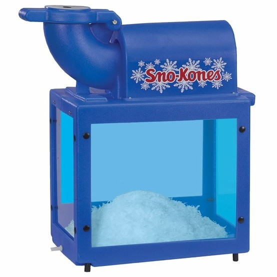 Concessions include Cotton Candy, Old-Fashioned PopCorn Maker, or Sno-Kones.   Remember that in 2013, we are no longer charging delivery within 15 miles of Pawtucket, RI  Lastly, if you become a fan and like our Facebook page, there are special offers on our page!  Please call or email to reserve today! 401-447-1492 bouncewithusri@gmail.com PS-follow us on Twitter @ BounceWithUsRi