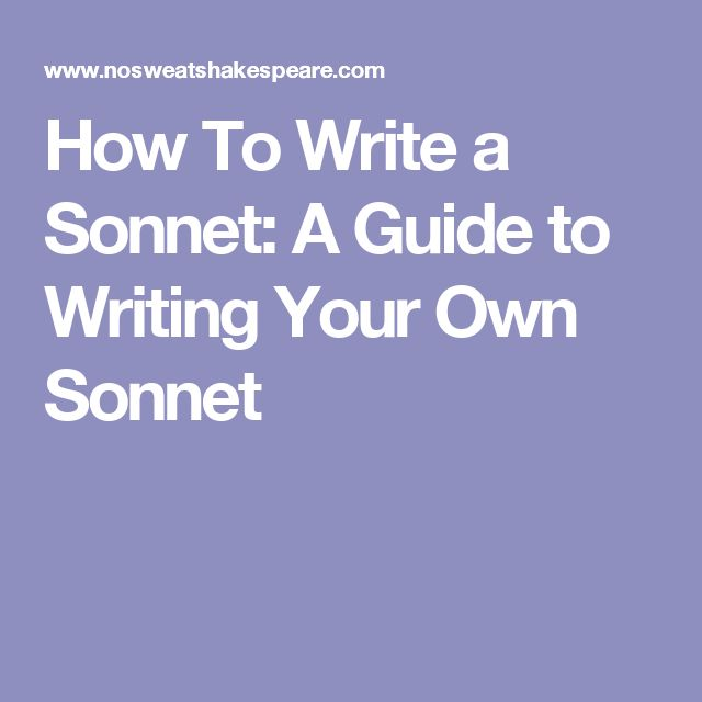 Best 25+ How to write songs ideas on Pinterest Writing songs - how to write a