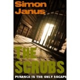 The Scrubs (Kindle Edition)By Simon Janus