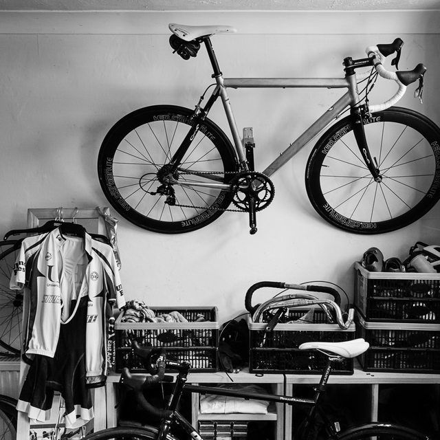 Current Projects chat and miscellany - Page 1903 - London Fixed-gear and Single-speed