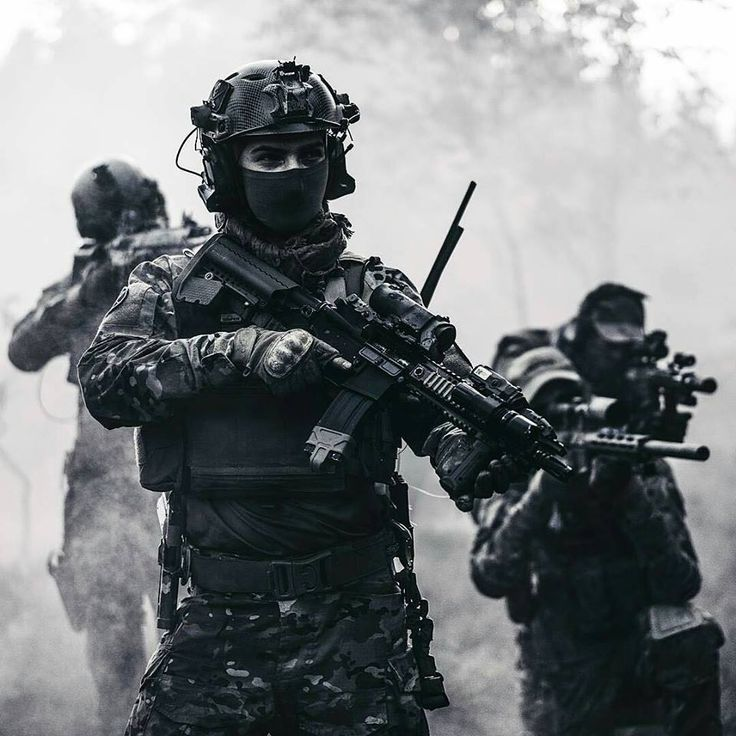 скачать торрент Swat - фото 3