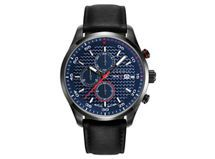 Reloj Hombre Tyler Negro Esprit $119.900
