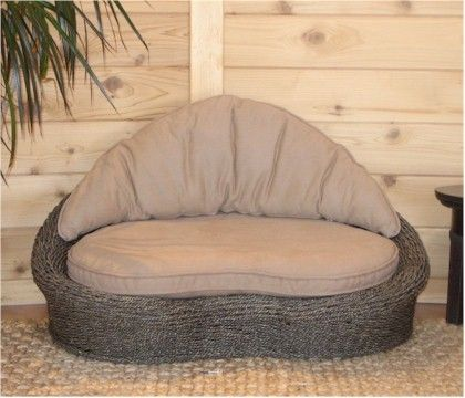 my dream . . . great meditation furniture | products i love