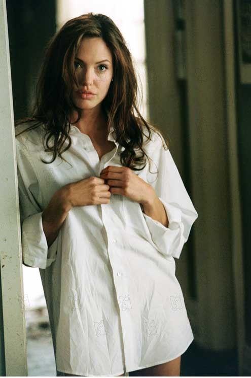 Sr. y Sra. Smith : Foto Angelina Jolie Pitt, Doug Liman - Encuentra las fotos de la película Sr. y Sra. Smith con Brad Pitt, Angelina Jolie Pitt en SensaCine.com.