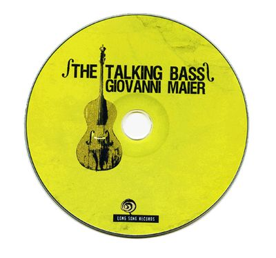 "Bass My Fever - Covering all the ""basses"" -http://bassmyfever.weebly.com/#GIOVANNI-MAIER"