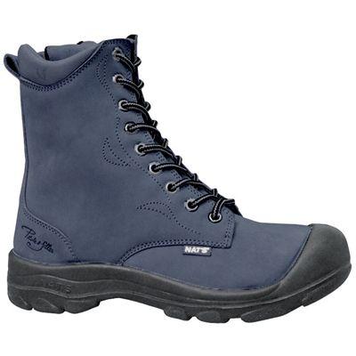 17 Best ideas about Steel Toe Work Boots on Pinterest   Steel ...