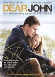 Dear John [DVD] [English] [2010]