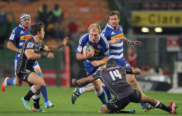 Stormers vs Sharks live streaming free   Stormers vs Sharks live streaming free on March 12-2016  Cape Town - all are all rich in both Saturday's Super Rugby win to go to the Thomas and his Newlands shark has never been undefeated conflict both groups are expected to play in both passion and supporters of the coast history and traditions.  Coach - Lobby spot and Gary Gold - Thomas's four changes to the starting line-up while the shark moves from change and hands on Thursday.  The size of…