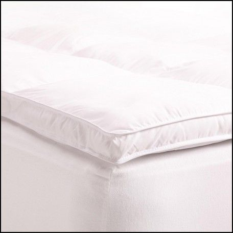 25 unique pillow mattress ideas on pinterest foam mattress college must haves and college bedding