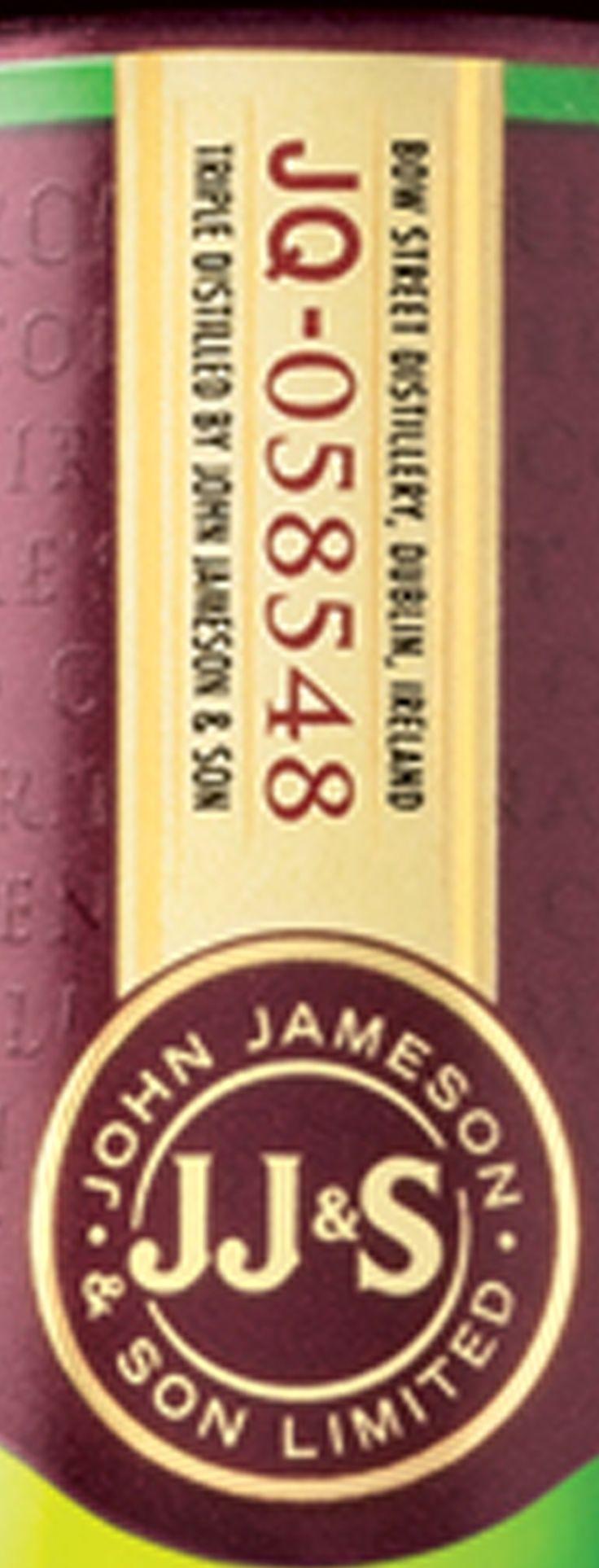 bottle-label-neck.jpg (804×2105)