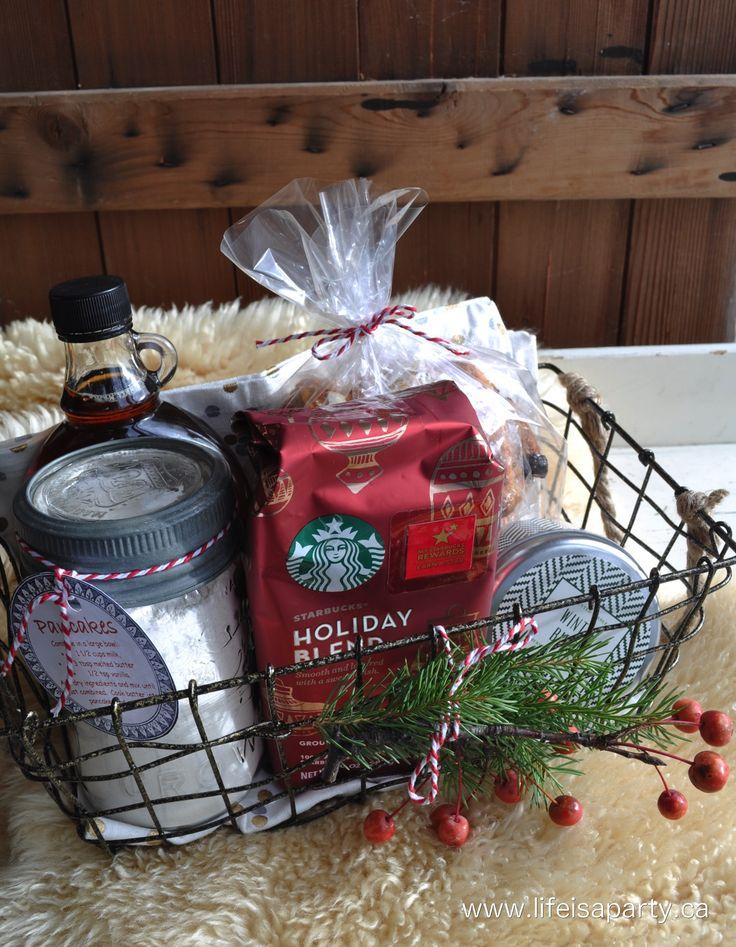 Best 25+ Teacher gift baskets ideas on Pinterest | Diy gift ...
