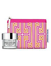 Power Up Skin Two-Piece Step-Up Gift with Purchase