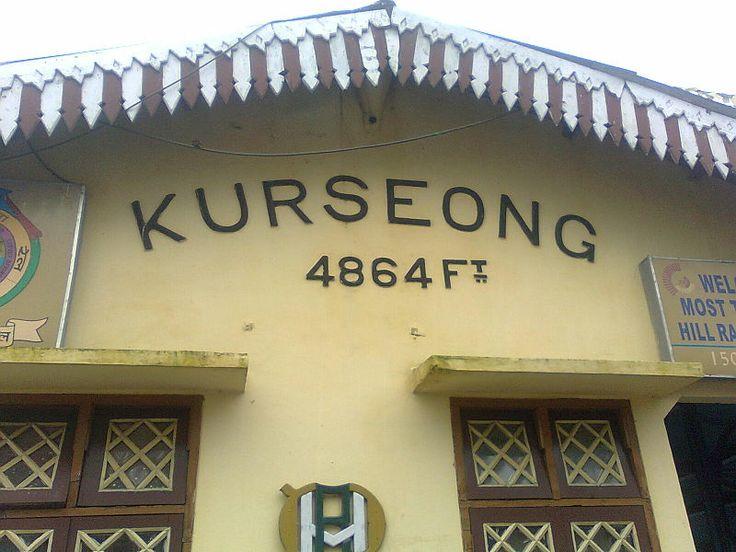 File:Kurseong Railway Station.jpg
