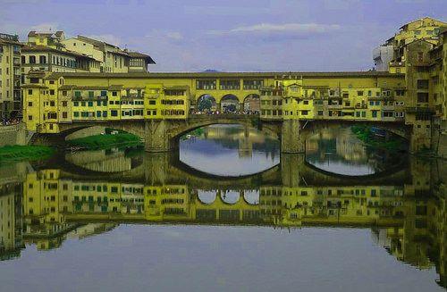 Musei di Firenze: evitare due ore di coda   Le Càmpora