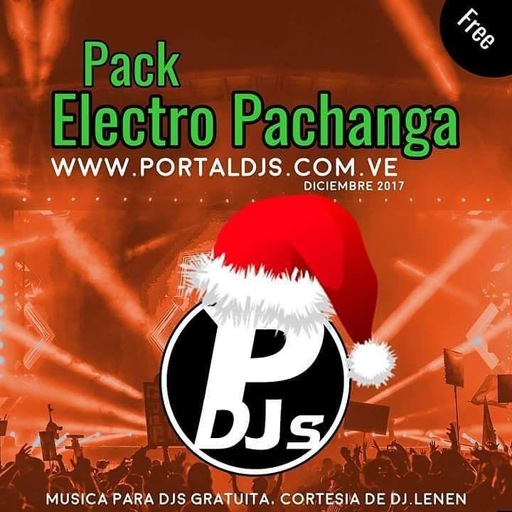 Seguimos de nuevo con los aportes gratuitos para nuestros seguidores de toda Venezuela y el mundo este nuevo Pack es de Electronica bien pachangosa para las discotecas la mejor calidad 320 Kbps en formato MP3 recuerda que es gratuito si lo descargas agradece y comparte para seguir subiendo mas aportes Free. . . .  @PortalDeDjsOficial   Lino en la bio  . .  __________ ___________ ___________ ___________ ___________ #ventas #publicidad #mercadolibre #compra #portaldedjs #soloparadjs #promocion…