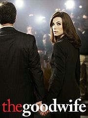 The Good Wife: Season 6 - Coming Soon :-)