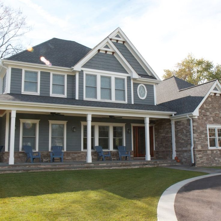 Exterior Stone Work 45 best stone exterior siding chicago images on pinterest