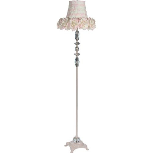 Best 20+ Pink floor lamp ideas on Pinterest