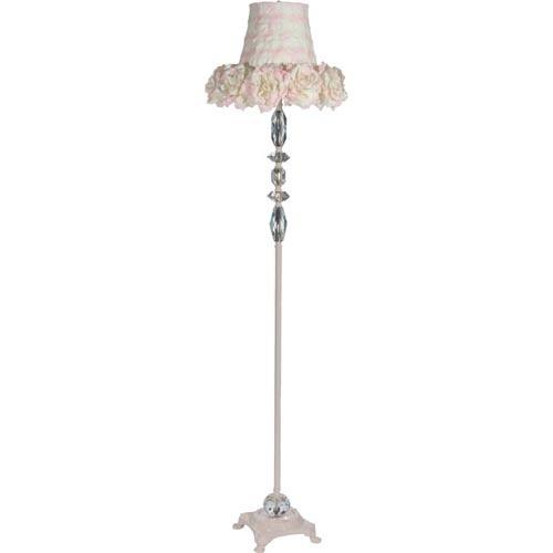 Best 20+ Pink floor lamp ideas on Pinterest   Teapot lamp ...