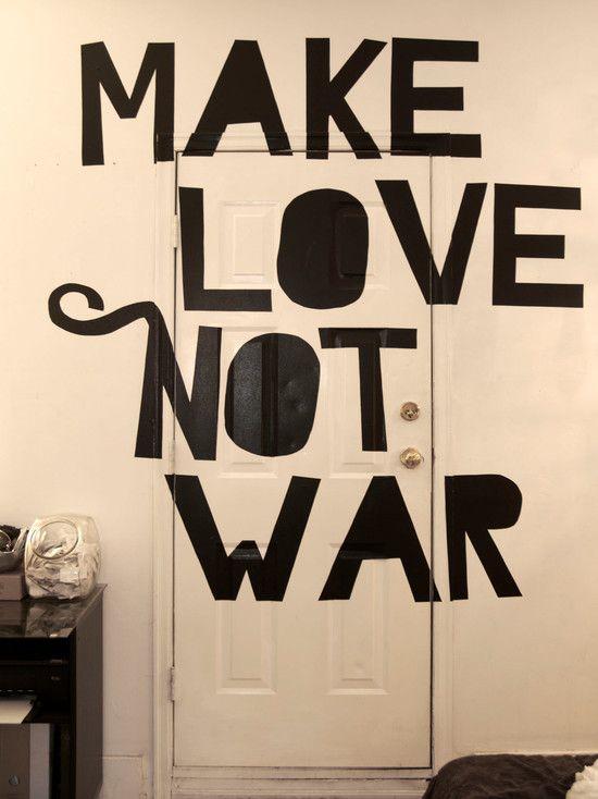 Eklektisk bedroom design, bilder, remodel, innredning og ideer ...