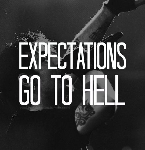 Rockbandquotes — For the Three Days Grace anon (Three Days Grace -...