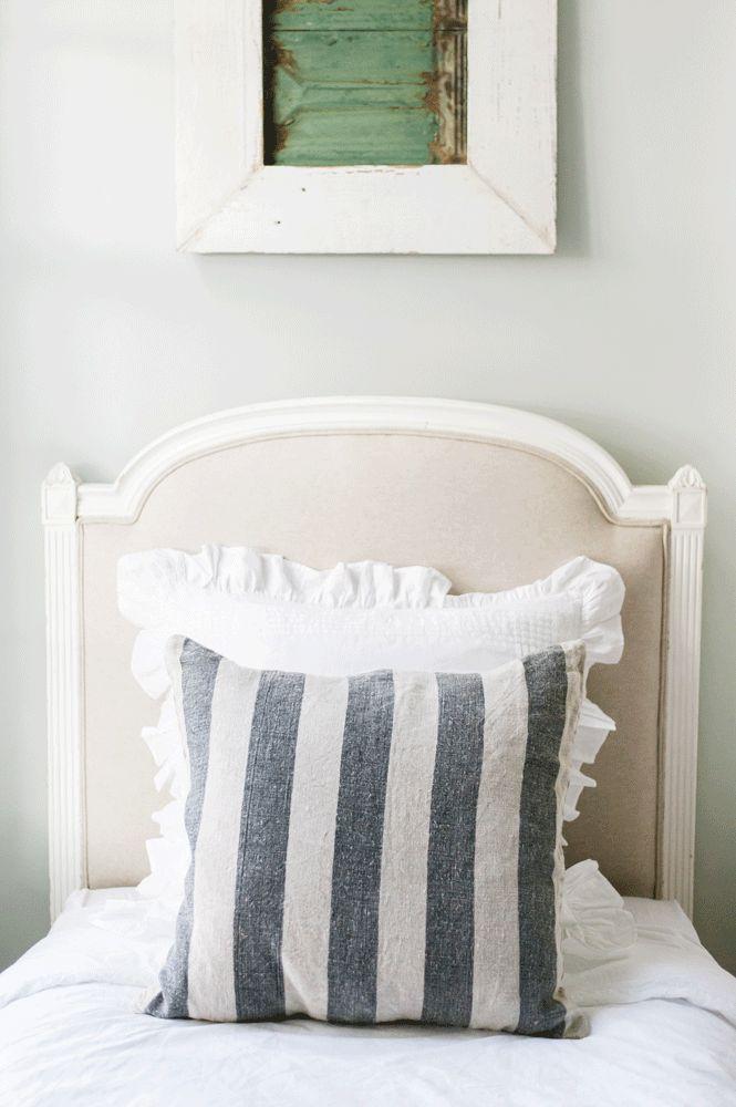 product spotlight magnolia pillows magnolia homes