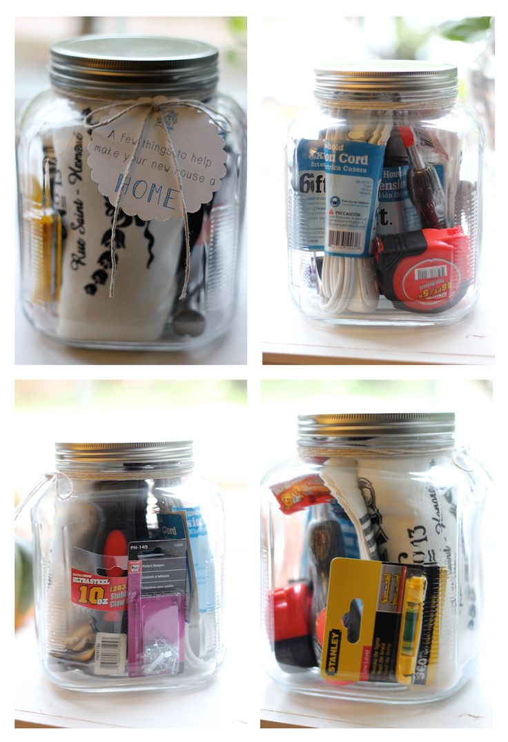 103 Best Images About Housewarming Gift Ideas On Pinterest
