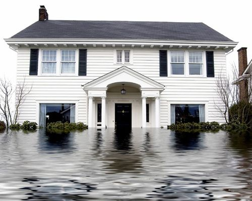 Genius Ways To Disaster-Proof your Home