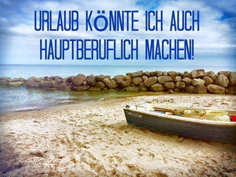 #Zitat #Zitate #TravelSprüche #Reisen #Urlaub #Strand #Ostsee #Sprüche #Travel #Travelzitate