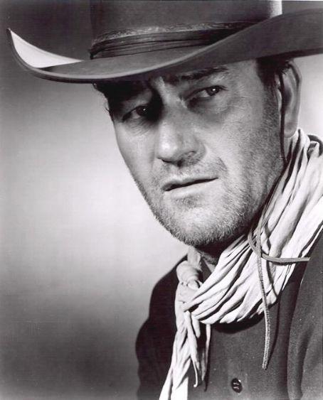 17 Best Images About John Wayne 2 Of 2 On Pinterest: 1291 Best Images About John Wayne 1 Of 2 On Pinterest