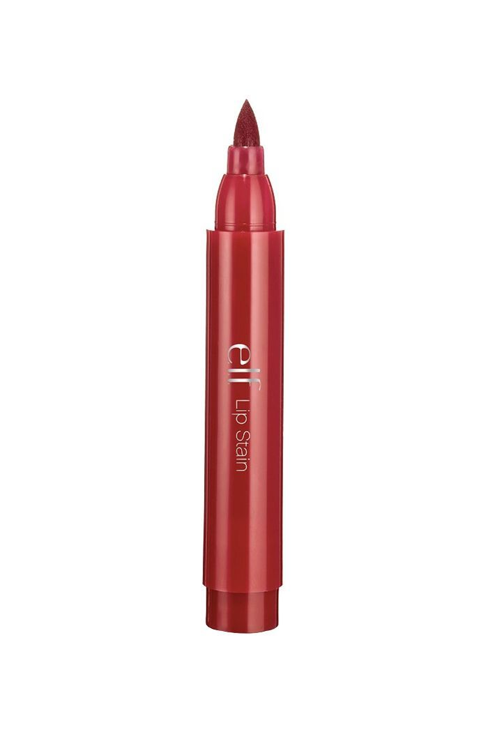If you're into lip stains but not into spending a hefty penny on them, you've found the right article. Check out 10 drugstore lip stains inside.
