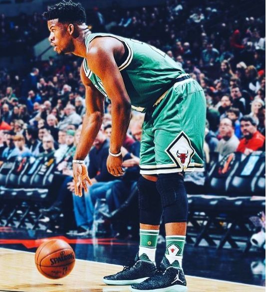 NBA Trade Rumors: Jimmy Butler And Dwayne Wade To Power Chicago Bulls - http://www.movienewsguide.com/nba-trade-rumors-butler-wade-power-bulls/248024