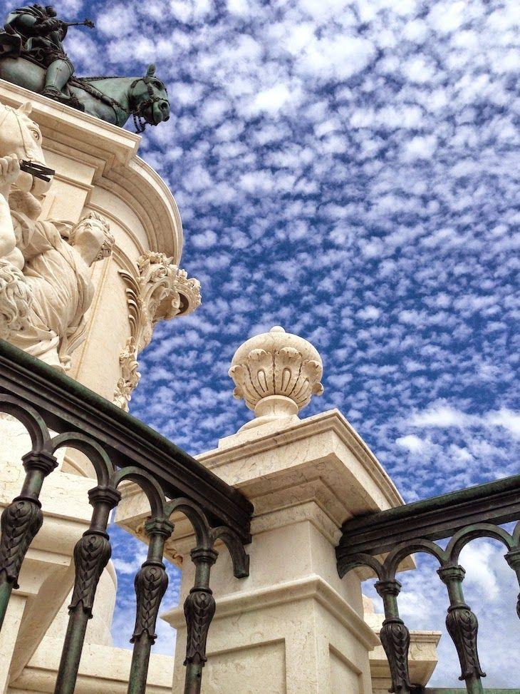 lisbon_travel_photo-diary_immagini_viaggio_lisbona-vacation_vacanze  #travel #interviste #interview #expat  #lisbona #viaggio, #viaggi #magazine #myplaceintheworld #travelblogger #travelblog #web #trip #world #vacation #vacanze