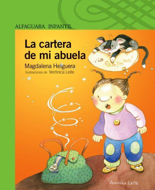 libros infantiles autores uruguayos